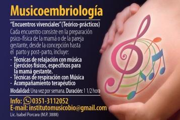 Folleto musicoembriologia 1