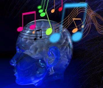 Musicoterapia 3